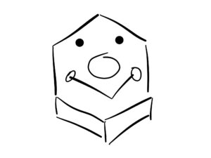 Adamek-robot_bajka2